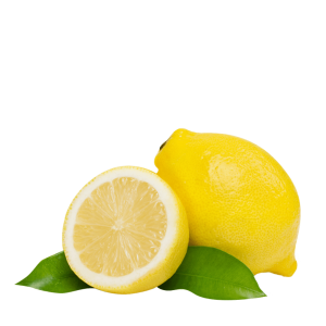 limoni femminiello